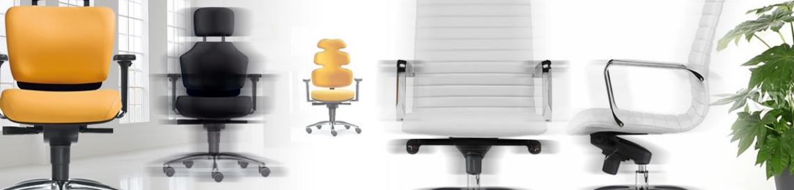 1000-Stühle - zu unseren Bürostühlen