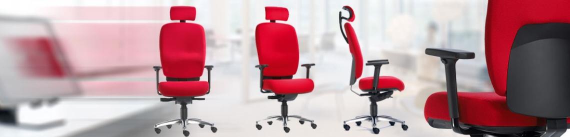 1000-Stühle - zu unseren Chefsesseln