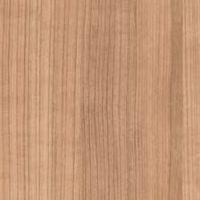Tischplatte Nußbaum