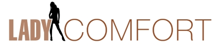 LadyComfort-Logo