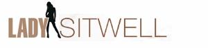 Lady_Sitwell_Logo