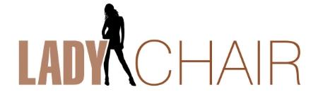 LadyChair-Logo