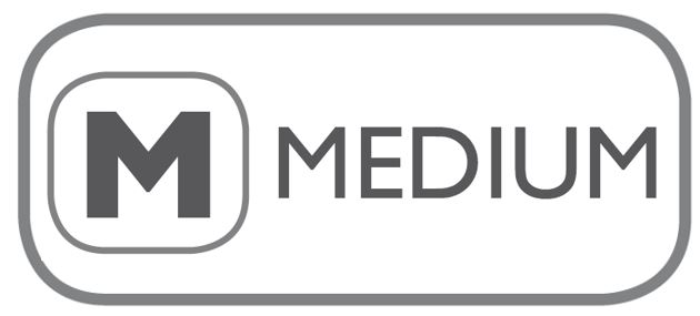 Logo für Mister Health Sitzkonfiguration Medium