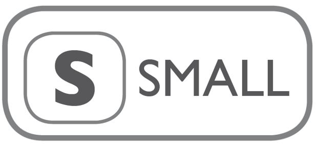 Logo für Mister Health Sitzkonfiguration Small