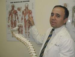 Dr_Michael_Sababi