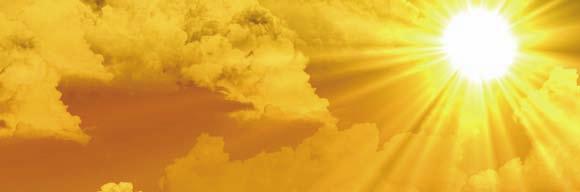 Sitwell-Sun