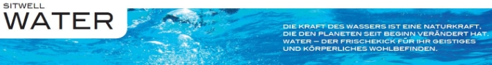 Water-H/Header_Sitwell_Water