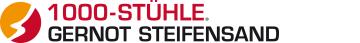 Logo_1000-Buerostuehle_Gernot_Steifensand