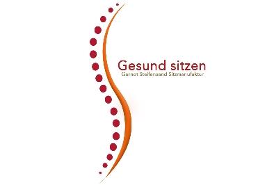 Gesund-sitzen-Leipzig-Rückenchmerzen