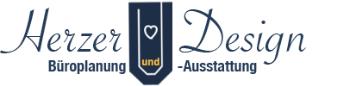 Logo Büromöbel Saalfeld Rudolstadt