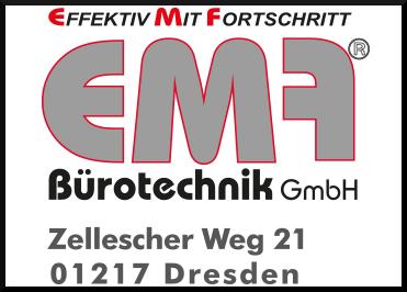 Gesund Sitzen bei Buerostuhl-Dresden.com