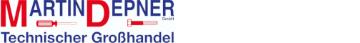 Logo Buerostuhl Fabrikverkauf Celle