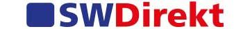 Buerostuhl-Fabrikverkauf-Hannover-Logo