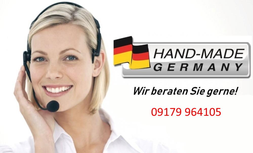 Händlerfoto von Buerostuhl Fabrikverkauf Neumarkt