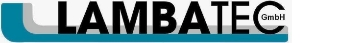 Logo Bürostuhl Fabrikverkauf Neumarkt