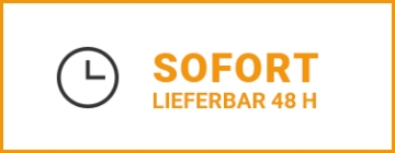 Sofort Lieferbar bei Bürostuhl-Greifswald