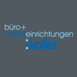 Händlerfoto von Bürostuhl-Karlsruhe