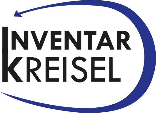 Logo von Bürostuhl Kassel