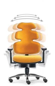 Bürostuhl 1000 Stühle Steifensand