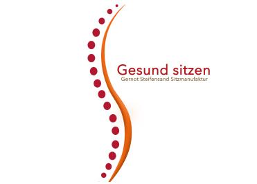 Gesund sitzen in Mainz-Bingen