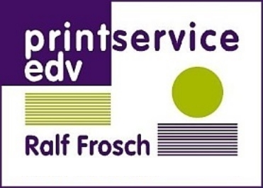 Geschäftsbild von Bürostuhl-Nürnbergerland