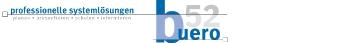 Logo Bürostuhl Regensburg