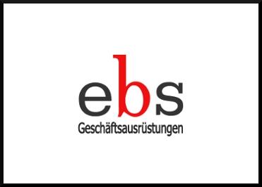 Geschäftsbild von Bürostuhl-Riesa