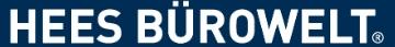 Logo von Bürostuhl Siegen
