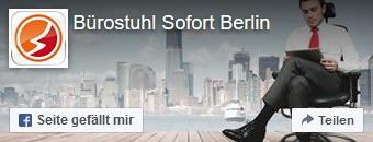 Zur Facebookseite von Bürostuhl-Sofort-Berlin