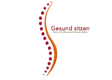 Gesund sitzen in Thüringen, ohne Rückenchmerzen