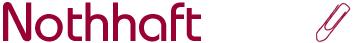 Logo von Bürostuhl Wangen