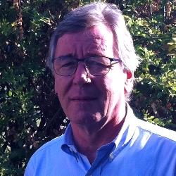 Herr Gottschalk von Bürostuhl-Wiesbaden