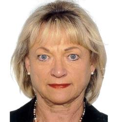 Frau Späthling von Bürostuhlshop-Nürnberg