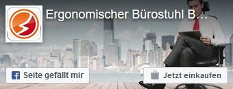Zur Facebookseite von Ergonomischer-Bürostuhl-Berlin