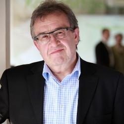Herr Weidlich von Leipzig-Bürostuhl