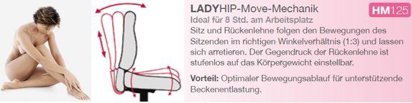 Lady_Synchron_Buerostuhl_Lady_Office_Gernot_Steifensand_Berlin