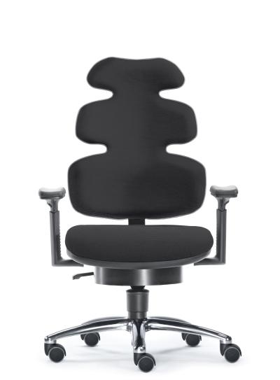 1000 Stühle Steifensand Stuhl
